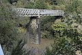Lower Buller (solar powered, traffic light controlled) bridge - panoramio.jpg