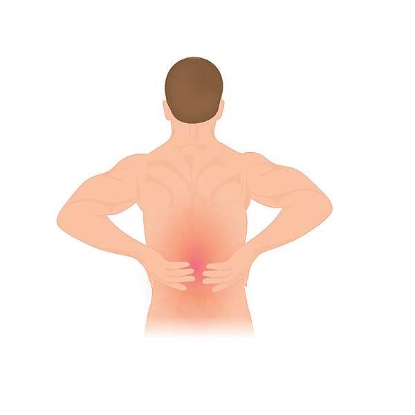 File:Lower back pain.jpg