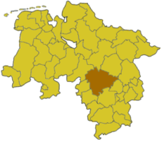 Lower saxony h.png