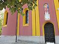 Lozovik, crkva svetog Petra i Pavla 13.JPG