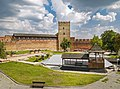 Lubart's Castle P1070989.jpg