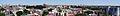 Lublin - panorama w kierunku Starego Miasta.jpg
