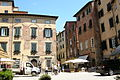 Lucca, Italy 03.JPG