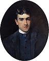 Lucien Guitry, by Konstantin Egorovich Makovsky (1839 – 1915).jpg