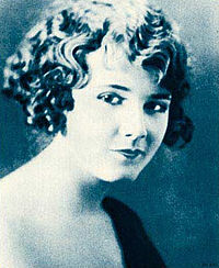 Lucille Ricksen Stars of the Photoplay.jpg
