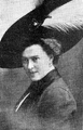 Lucyna Messal (1909).png