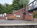 Ludlow railway station - IMG 0146.JPG