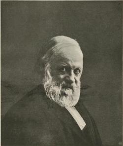 Ludvig Ludvigsen Daae2.png