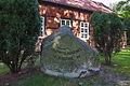 Ludwig-Harms-Kirche in Fuhrberg (Burgwedel) IMG 1363.jpg