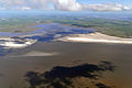 Luftaufnahmen Nordseekueste 2012-05-by-RaBoe-071.jpg