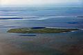 Luftaufnahmen Nordseekueste 2012-05-by-RaBoe-268.jpg
