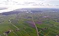 Luftaufnahmen Nordseekueste 2012-05-by-RaBoe-428.jpg