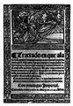 Luis de Alcalá (1543) Tratado sobre los préstamos.png