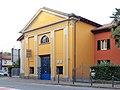 Luisago - frazione Portichetto - ex chiesa.jpg