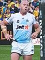 Luke Bailey Titans.jpg