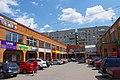 Lukhovitsy, Moscow Oblast, Russia - panoramio (10).jpg
