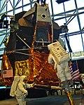 Lunar Module Smithsonian 10 2005 199.jpg