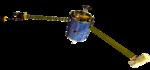 Lunar Prospector transparent.png