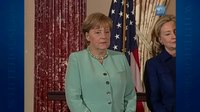 File:Lunch in Honor of Chancellor Merkel.webm