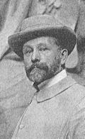 Theodor Lundberg