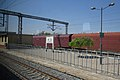 Lutai Railway Station (20160414103106).jpg