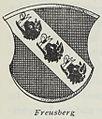 Luthmer IV-000e-Wappen Freusberg.jpg
