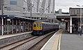Luton railway station MMB 02 319375.jpg
