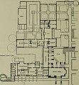 Lutyens houses and gardens (1921) (14577287160).jpg