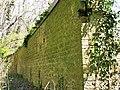 Luxembourg, Seminairesbierg (105).jpg