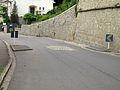 Luxembourg mai 2011 10 (8345291809).jpg