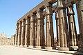 Luxor-Tempel 2016-03-20zf.jpg