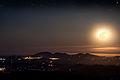 Luz de Luna (7156443068).jpg