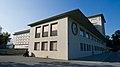 Luzern Kaserne Allmend3.jpg