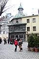 Lviv 0052.jpg