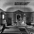 Lycksele kyrka - KMB - 16000200043463.jpg