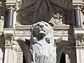Lyon, Notre-Dame de Fourviere - panoramio (4).jpg