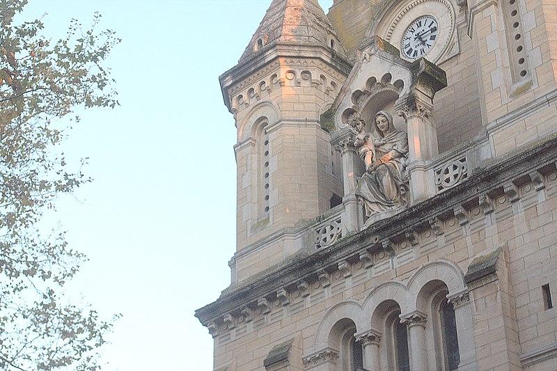 File:Lyon 3e Notre-Dame-du-Bon-Secours.jpg