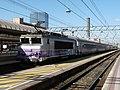 Lyon Part-Dieu 2020 6.jpg