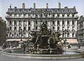 Lyon fontaine bartholdi congres.jpg