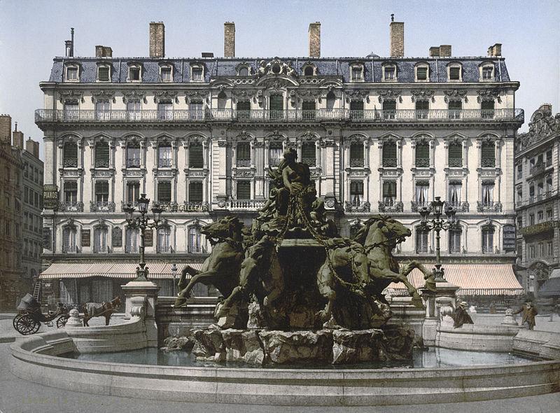 Франсуа Рабле Гаргантюа И Пантагрюэль