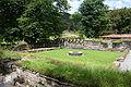 Lysekloster garden.jpg