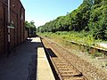Lytham railway station - DSC07187.JPG