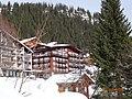 MÜRREN, HOTEL EIGER, FEBRUARY 2014. - panoramio (2).jpg