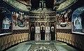 Mânăstirea Sinaia.jpg