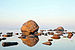 Mähu kivid II.jpg