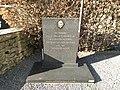 Mémorial du 2 nd LT. PHILIP E.PEARSON, JR. (Jodoigne-Souveraine).jpg