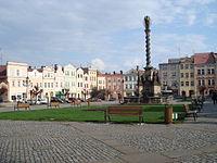 Mírové náměstí.jpg