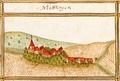 Möttlingen, Bad Liebenzell, Andreas Kieser.png