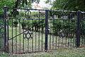 Mühlhausen Thüringen Jüdischer Friedhof 137.JPG
