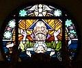 Müllenbach St. Servatius und Dorothea937.JPG